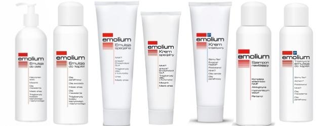Emolium – stansenpol.pl